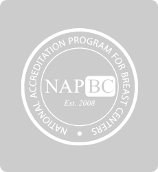 National Accreditation Program for Breast Cancers